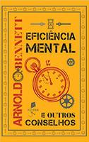Eficiência Mental E Outros Conselhos