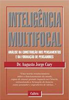 Inteligência Multifocal: Inteligência Multifocal