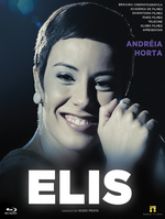 Elis - Blu-Ray