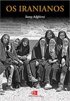 Os iranianos