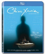 Chico Xavier - Blu-ray