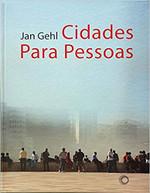 Cidades Para Pessoas (Português) Capa dura – 1 jan 2014