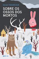 Sobre os ossos dos mortos (Português)