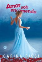 Amor sob encomenda (Português)