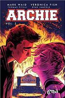 Archie (Volume 2)