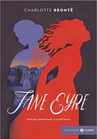 Jane Eyre: edição comentada e ilustrada (Clássicos Zahar)