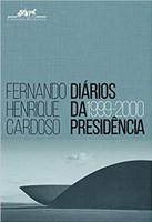 Diários da presidência 1999-2000 (volume 3)