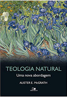 Teologia Natural