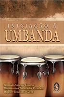 Iniciação a Umbanda