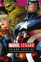 Marvel Legado