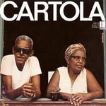 Lp Cartola - 1976