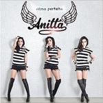 CD - Anitta: Ritmo Perfeito
