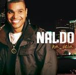 CD Naldo - Na Veia