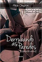 Derrubando as paredes [Screwdrivered]