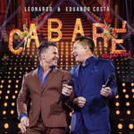 Leonardo & Eduardo Costa - Cabaré 2 - Night Club