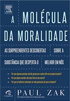 A molécula da moralidade