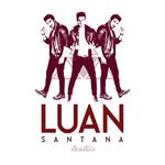 Luan Santana - Acústico
