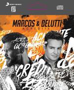 Marcos & Belutti - Acredite - Epack