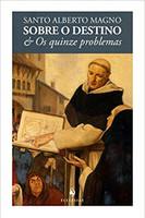 Sobre o Destino e os Quinze Problemas