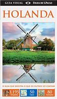 Holanda. Guia Visual