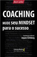Coaching Mude Seu Mindset para o Sucesso