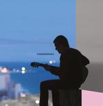 Chico Buarque - Caravanas (Digipack) (CD)