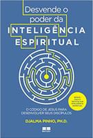 Desvende o poder da inteligência espiritual