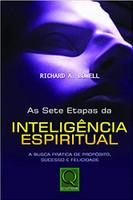 As Sete Etapas da Inteligência Espiritual