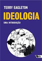 Ideologia: Uma Introdução - 2 Edição