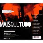 CD Vineyard Piratininga - Mais Que Tudo (Ao Vivo)
