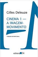 Cinema 1: A imagem-movimento