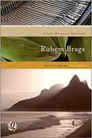 Melhores Crônicas de Rubem Braga