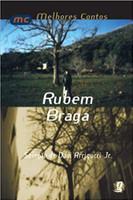 Melhores Contos de Rubem Braga