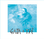 Tiê - Gaya - Digifile (CD)