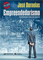 Empreendedorismo: Transformando Ideias em Negócios