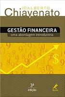 Gestão financeira: uma abordagem introdutória