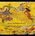 Maria Bethânia - Pirata (CD)
