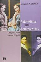 Autoestima para homossexuais