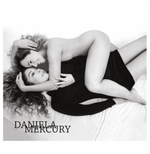 Daniela Mercury - Vinil Virtual (CD)