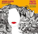 Fruta Gogoia - Uma Homenagem a Gal Costa