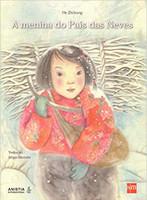 A Menina do Pais das Neves