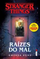 Stranger Things: Raízes Do Mal - Volume 1 (Portuguese)