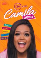 24h com Camila Loures