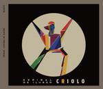 Espiral de ilusão - Criolo