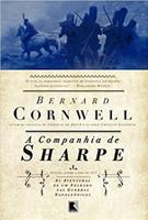 A companhia de Sharpe (Vol. 13)