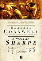 A presa de Sharpe (Vol.5)
