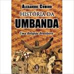 História da Umbanda: Uma religião brasileira