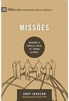 Série 9Marcas - Missões