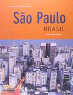 São Paulo Brasil (Português)