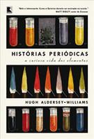 Histórias periódicas